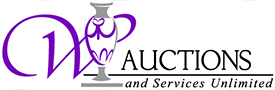 Auctions & Services Unlimited