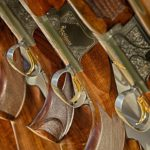 Saturday August 27th 10am Multiple Estate Auction Firearms And Select Consignments